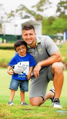 Tim Tebow provides the NFL with a special need - Orlando Sentinel