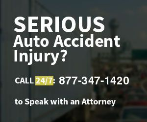 Business Stuff: Serious Auto Injury? Call Now To Speak to An Attor...