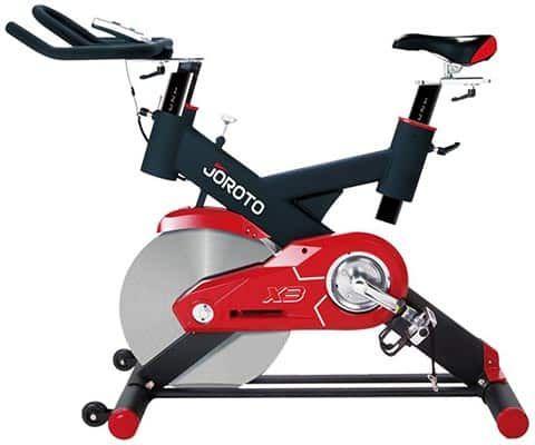 Top 9 Best Indoor Exercise Bikes Indoor Bike Workouts Cycling Workout Indoor Bike