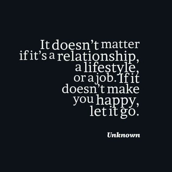 relationship different lifestyles quotes