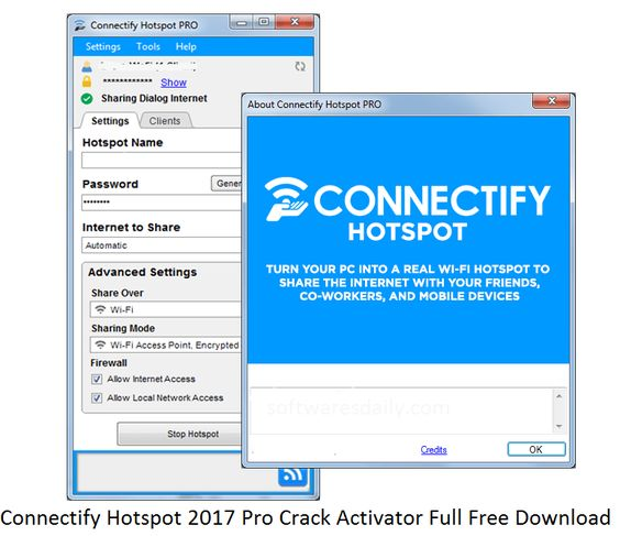 peachtree accounting software free  2010 with crack