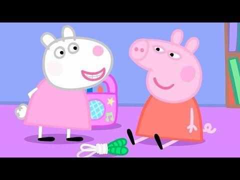 Youtube Peppa Pig Memes Peppa Pig Wallpaper Peppa Pig Stickers