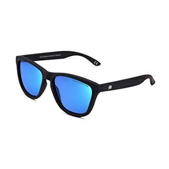 Las 10 Mejores Gafas Sol Polarizadas Hombre En 2018 Losmejoreslista Com Gafas Sol Polarizadas Gafas De Sol Para Hombre Gafas