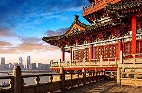 تور پکن   تور لحظه آخری پکن   تور ارزان پکن   لحظه آخر