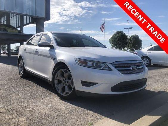 2011 Ford Taurus Sel 5 811 Cargurus Cheap Cars For Sale Honda Civic Ex Chevrolet Sonic