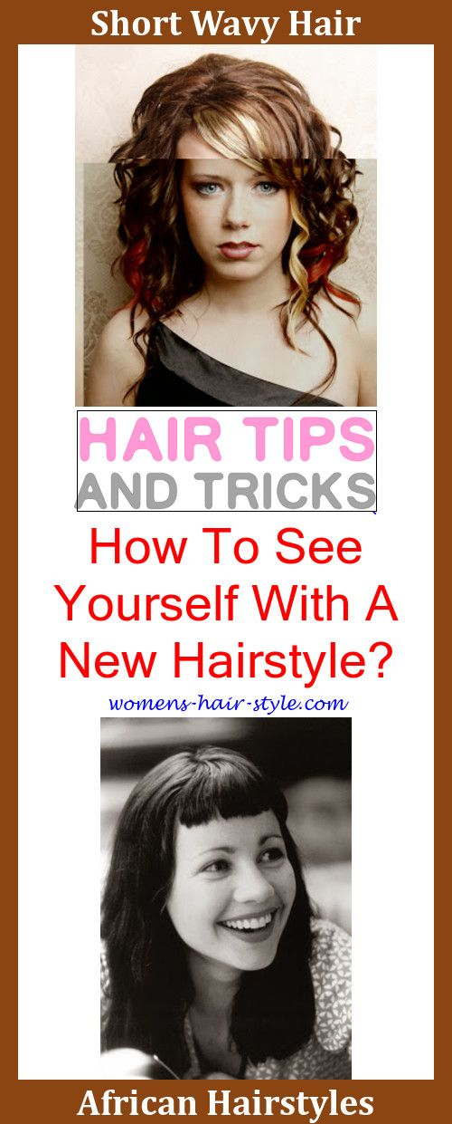 Hairstyle Short Hair Women Womens Hairstyles Long Hair Styles Cool Hairstyles