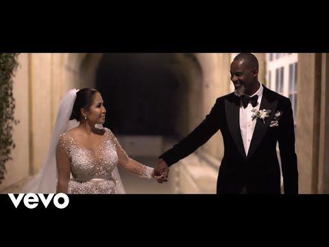 Brian Mcknight Is A Singer Songwriter Actor Arranger Record Producer And Multi Instrumentalist He Is Most Brian Mcknight Ivory Wedding Dress Wedding Songs