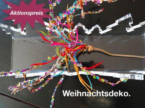 Adventskranz ANGEBOTSPREIS von PAULSBECK Buchstaben, Dekoration & Geschenke auf www.paulsbeck.de