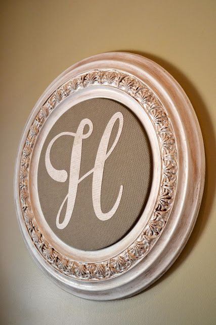 Get creative and customize our ceiling medallion. Paint them in any color or customize them to match your existing decor. www.udecor.com