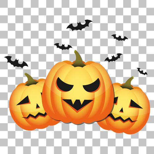 Jack O Lantern Pumpkin Png Image With Transparent Background Pumpkin Png Jack O Lantern Png Images