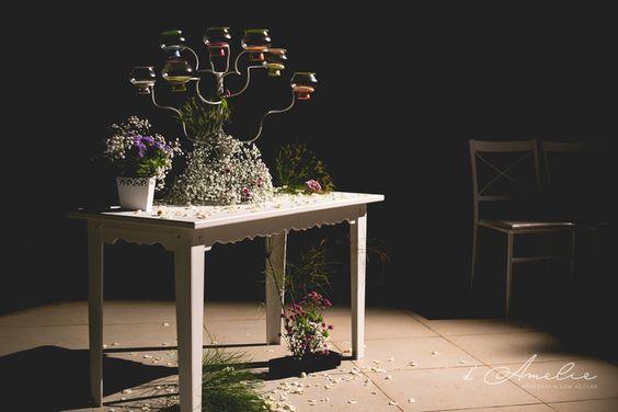 fotografos bauru, sao paulo, amor, celebrante bauru, cerimonia, recanto paradise, docinhos de casamento, bencao, casamento na chacara, buque de noiva-016 (5).jpg