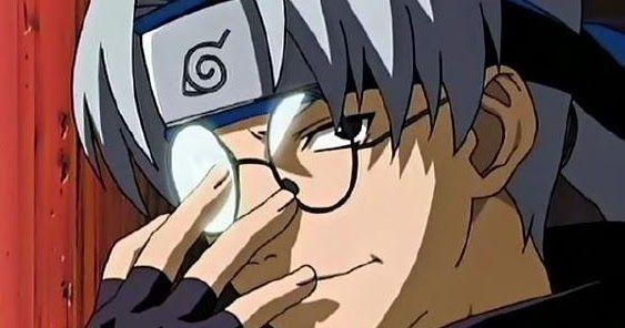 Gambar Kata Kata Bijak Naruto Di 2020 Dengan Gambar Naruto