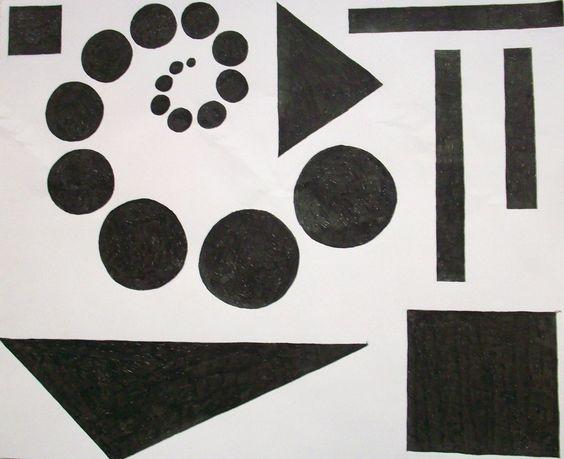 Balance Element Of Art : Asymmetrical balance the of unequal art elements