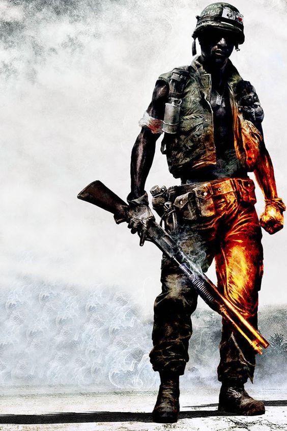 battlefield vietnam no cd crack multiplayer