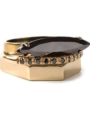 Women's Rings - Designer Ring - Farfetch