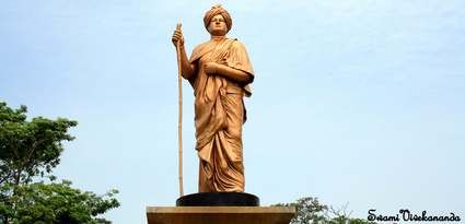 essay on swami vivekananda jayanti the birth anniversary of swami  swami vivekananda essay in english 200 words instead of said all the swami vivekananda essay are written very simply using easy english