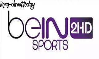 مشاهدة قناة بين سبورت 2 Bein Sport Hd Bein Sports Sporting Live Football Streaming