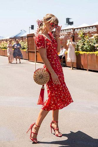 vestido vintage verao 2019 22