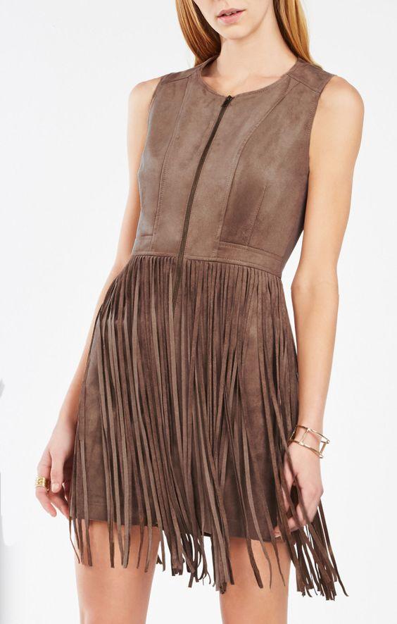 Dresses - Casual Dresses, Day Dresses, Spring Dresses | BCBG.com