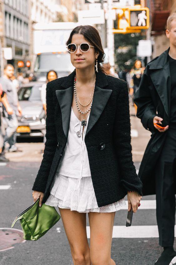 Affordable Fashion Looks