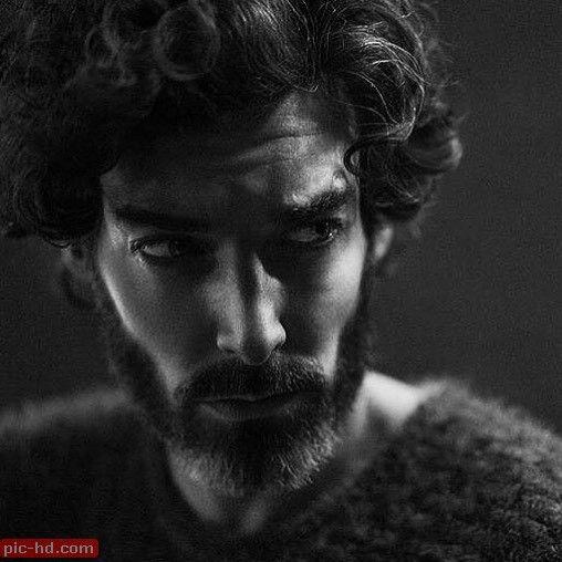 رمزيات شباب اجمل صور رمزيات شباب كشخه رمزيات شباب كيوت Jon Snow Fictional Characters Character