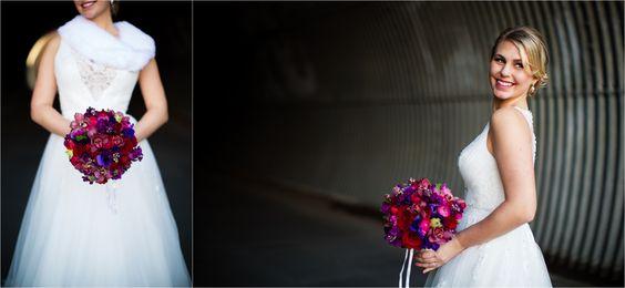 EAST BAY WEDDING PHOTOGRAPHY  Makeup by @bellabayco