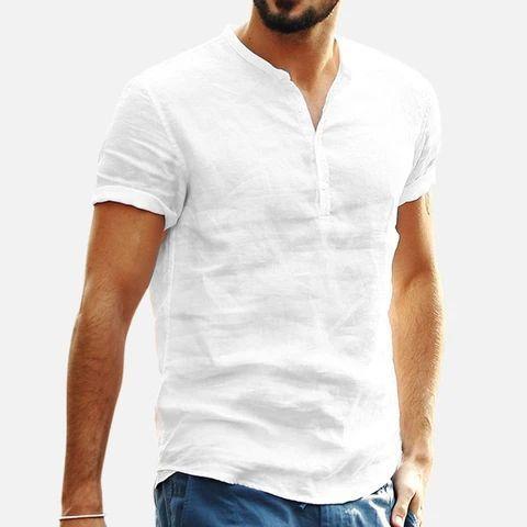 Pin On Mens T Shirts