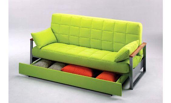 Pinterest the world s catalog of ideas for Vendo sofa cama 2 plazas