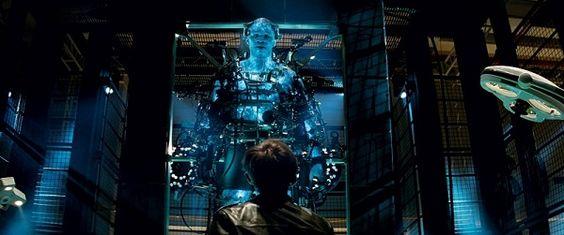 """Electro é destaque nas fotos do filme """"O Espetacular Homem-Aranha 2: A Ameaça de Electro"""" http://cinemabh.com/imagens/electro-e-destaque-nas-fotos-do-filme-o-espetacular-homem-aranha-2-a-ameaca-de-electro"""