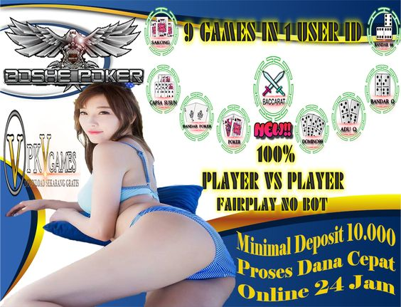 BOSHEPOKER - Agen Bandar Poker & Domino Terpercaya Online 24 jam C3a40d7239d16fc899276d7aaaf928fa