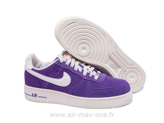 Nike Air Force 1 Noir Et Blanc Gratuites