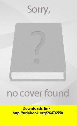 Across the Frontier (9780862642983) Christine Pullein-Thompson , ISBN-10: 0862642981  , ISBN-13: 978-0862642983 ,  , tutorials , pdf , ebook , torrent , downloads , rapidshare , filesonic , hotfile , megaupload , fileserve