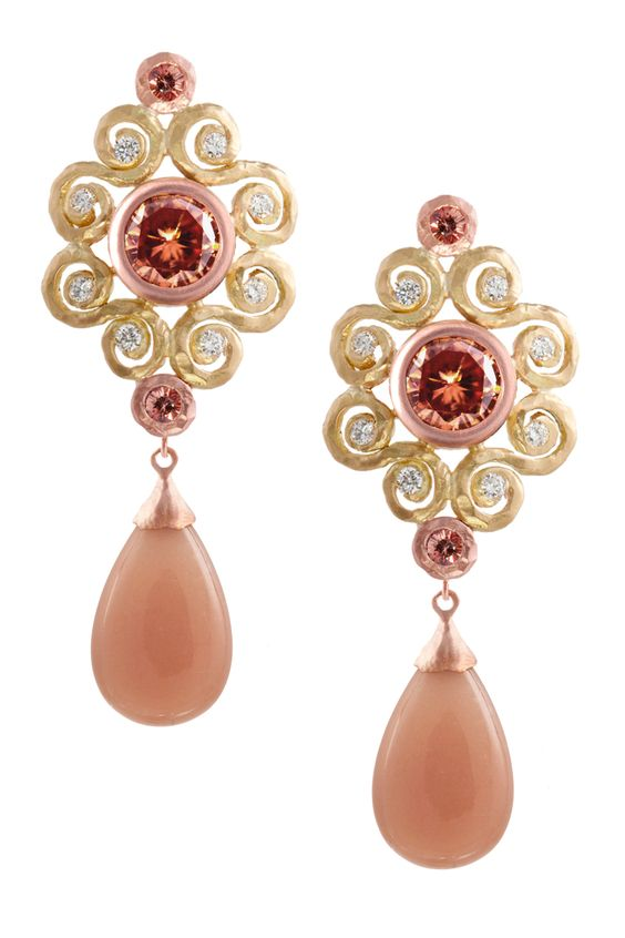 pamela-froman-earring