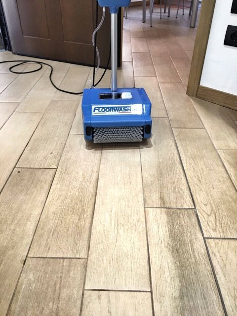 10 best Floor Cleaning images on Pinterest | Floor cleaning ...