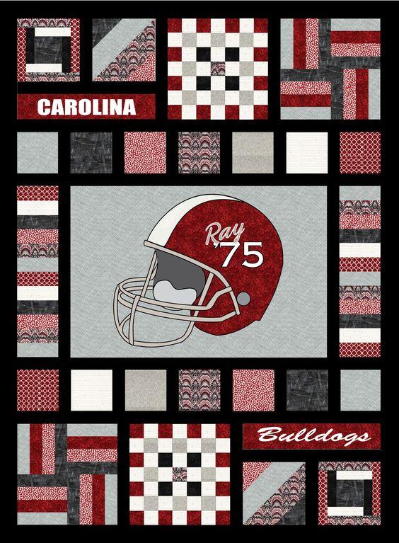 Layout Patterns And Alabama On Pinterest