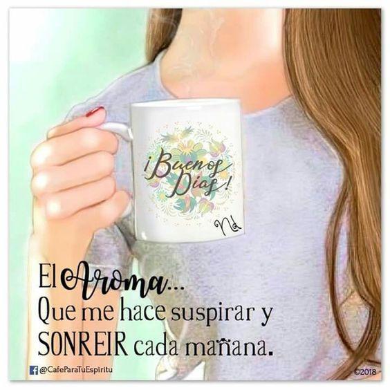 Gifs Buenos Días.  - Página 57 C3a69892f2c208a172fa1844da5537bb