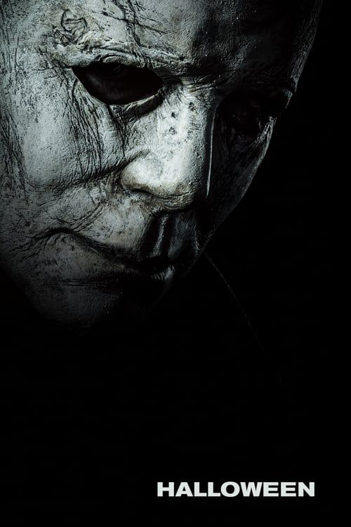 Descargar Halloween 2020 EspañOl Latino Mega Halloween (2018) P E L I C U L A'Completa en español Latino