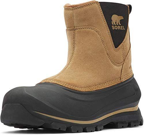 Waterproof Insulated Winter Boot online