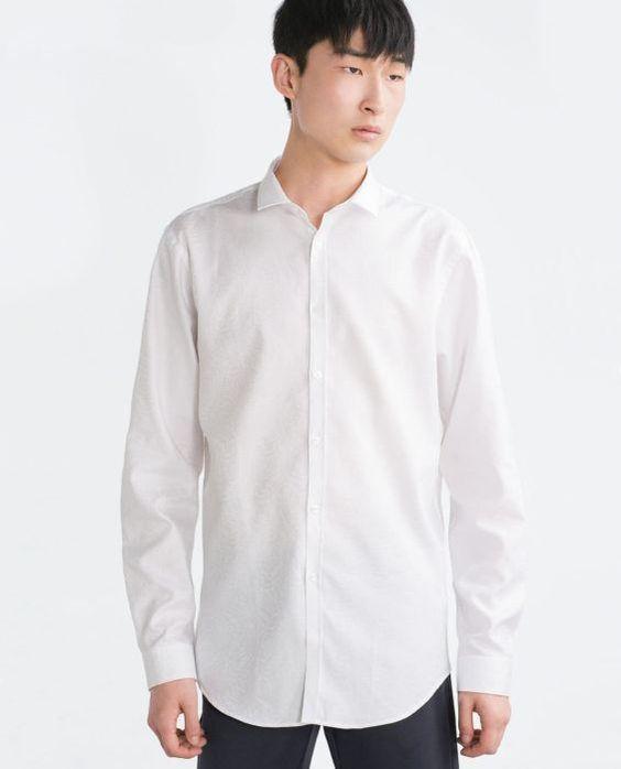 catalogo-zara-2016-camisa-jacquard-pasley-blanca