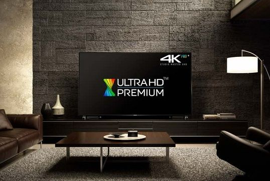 Panasonic 4K HDR 2016 http://newshitechdigital.com/panasonic-4k-hdr-2016.html #News Hi-Tech Digital #News Hitech digital #News hitech 2016 #News hi-tech 2016 #News hitech digital 2016 #News hi-tech digital 2016 #Hitech digital 2016 #Hi-tech digital 2016 #Video news hitech digital  #Video news hi-tech digital #Image News hitech digital #Image News Hi-tech digital
