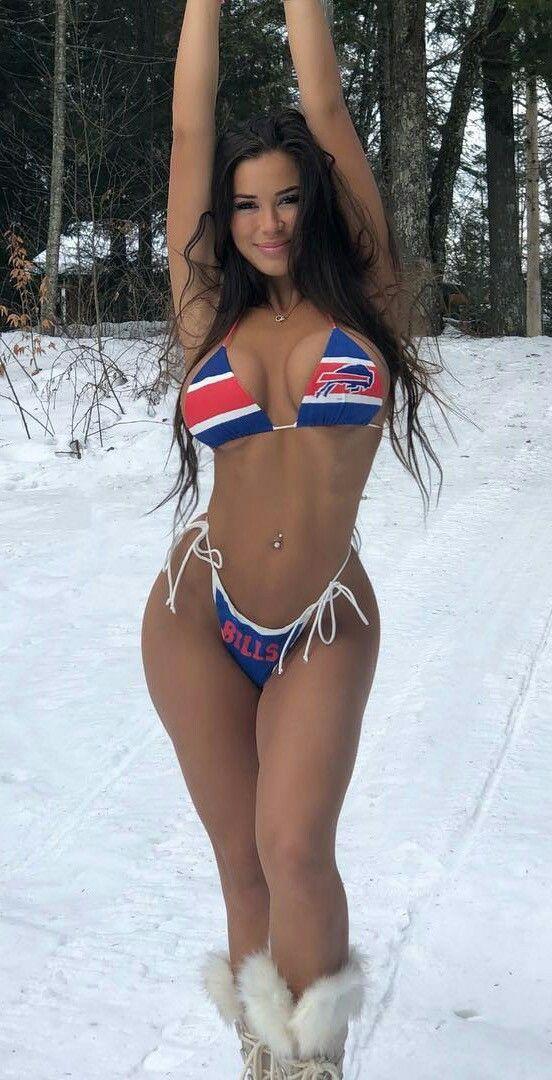 Perfect Body Masturbation Hd