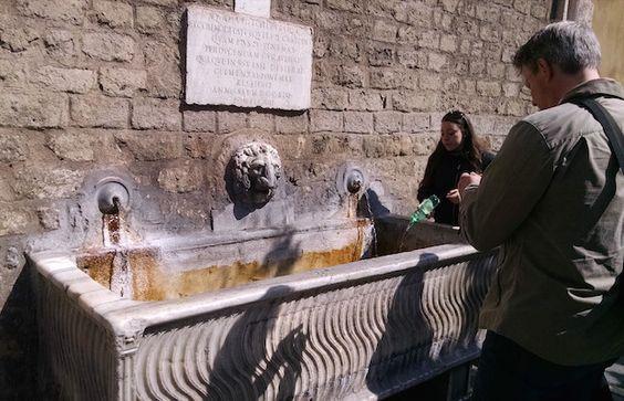 fonte_roma_vaticano