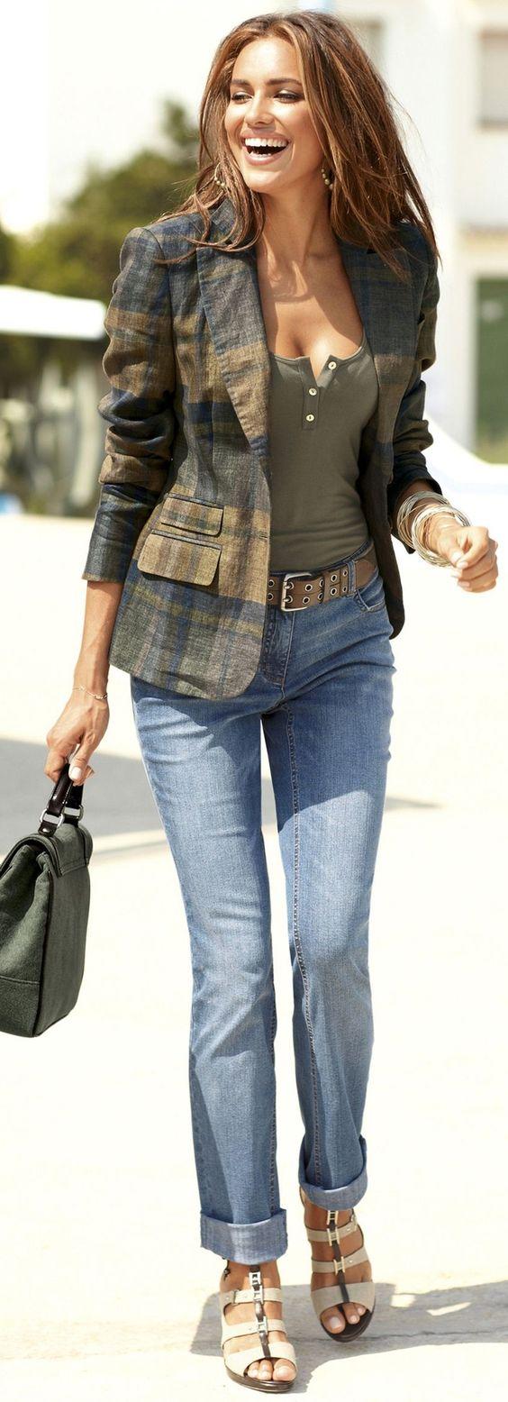 Naughty Gal Shoes : Irina Shayk