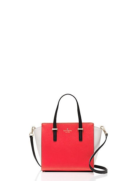 fake prada bags uk - a slightly smaller version of our popular hayden, this ...