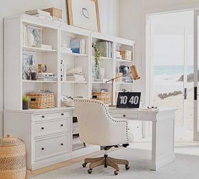 在找實用的風水佈局嗎 參考商業空間研究所 幫你創業成功的商業設計 飽覽室內設計裝修tips 裝飾 傢俬 設計圖片和案例 台灣 香港 澳門 中國 新加坡 馬來西亞 海外華僑 In 2020 Home Office Design Cheap Office Furniture Home