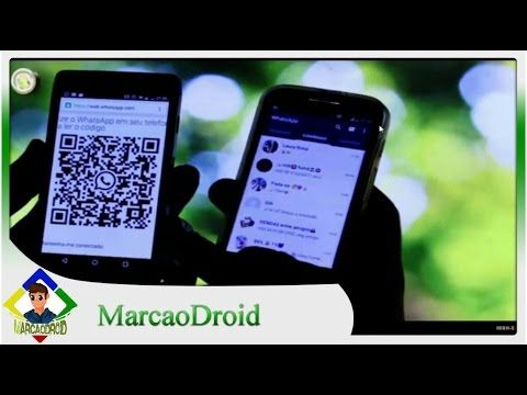 Como Clonar Whatsapp Whatsweb For Whatsapp Youtube Com