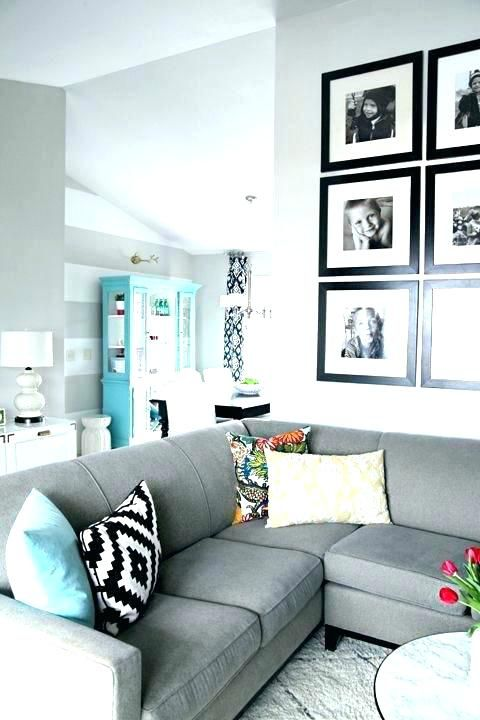 Yellow And Turquoise Living Room Grey And Turquoise Living Room Grey And Turquoise Living Room Ideas Remarkable Blue An Living Room Grey Home Living Room Color