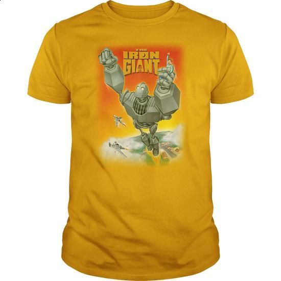 Iron Giant Fly Away  - #bachelorette shirt #disney sweater. ORDER NOW => https://www.sunfrog.com/Movies/Iron-Giant-Fly-Away-.html?68278