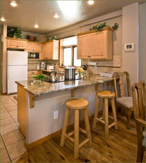 kitchen bars   ... modern luxury kitchen designs modern luxury kitchen equipment ideas