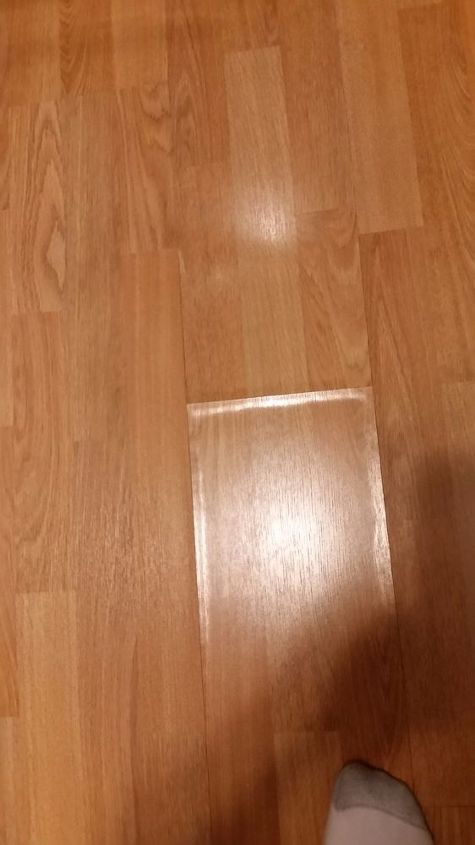 Perfect How To Fix Swelling Laminate Floor And Description Laminate Laminate Flooring Flooring